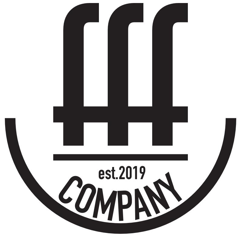 fffoodcompany.de